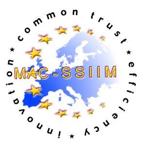 MACSSIIM-logo copy