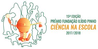Lista dos 100 Projetos Selecionados para a Mostra Nacional 2017/2018