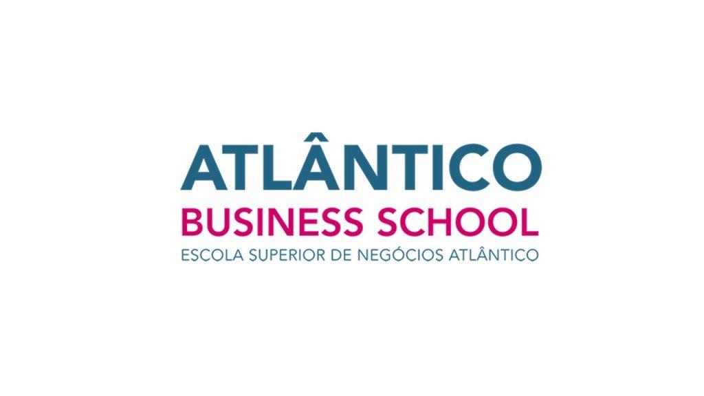 Ilídio Pinho homenageado pela Atlântico Business School