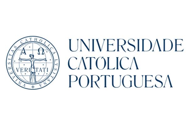 CLIP:  Fundação Ilídio Pinho distingue Universidade Católica Portuguesa