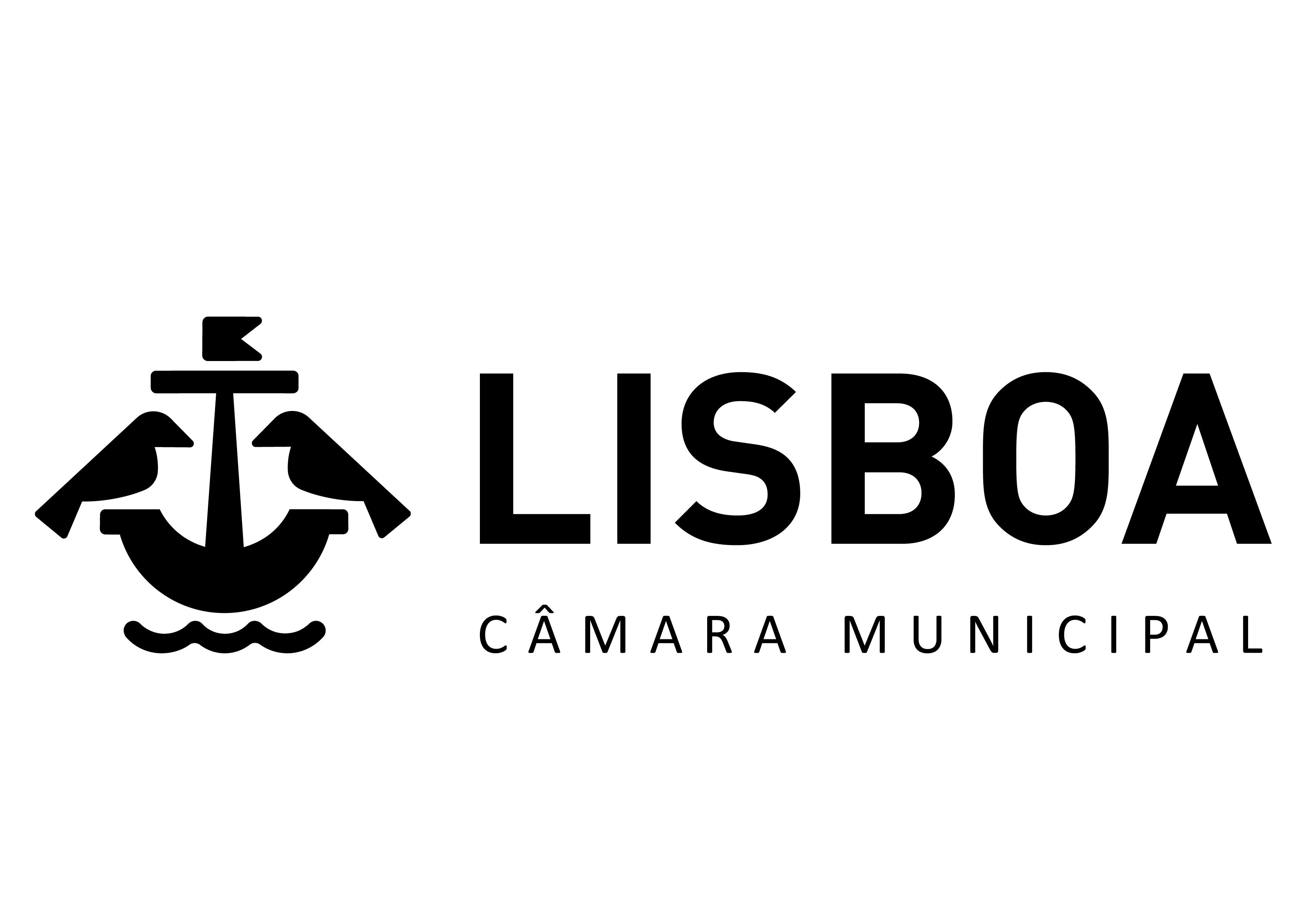 Logotipo-CML_fonteDIN_hor_1-cor
