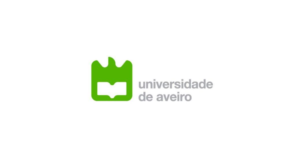 """""""Cátedra Ilídio Pinho em Neurociências"""""""